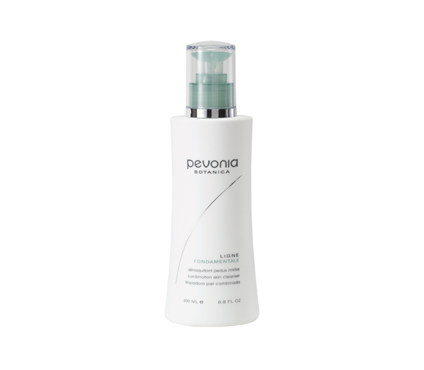 Combination Skin_Cleanser 200ml_Thumbnail-824x720